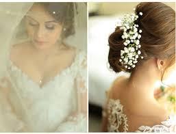 hairstyle ph creative wedding updo hairstyles philippines wedding blog