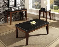 stone top square coffee table san luis obispo furniture store