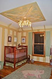 heritage home design inc children s rooms heritage homes and designs a division of nkcs inc