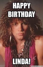 Bon Jovi Meme - bon jovi meme