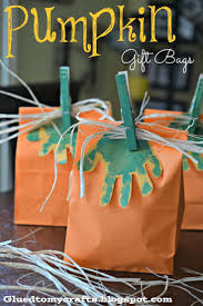 Halloween Brown Paper Bag Crafts 257 Best Fall Halloween Images On Pinterest Halloween Crafts