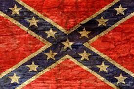 Rebel Flag Iphone 4 Case Confederate Flag Wallpaper For Iphone On Wallpaperget Com