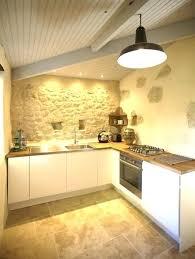 deco cuisine mur cuisine mur en deco soskarte info placecalledgrace com