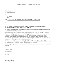 cover letter for article submission cover letter journal example choice image cover letter ideas
