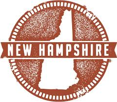 New Hampshire online travel agents images The best towns in new hampshire for young families nerdwallet jpg