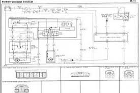 trim master tabs wiring diagram trim tab steering trim tab motor