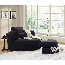 accent chair with ottoman accent chairs costco