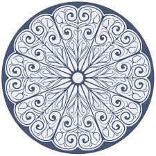 36 best islamic pattern images on islamic patterns