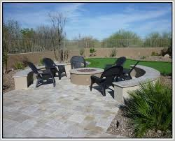 Firepits Lowes Pits At Lowes Affordable Image Of How To Build Outdoor
