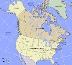 america map utah insulated concrete forms contacts for utah