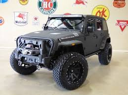kevlar 2 door jeep jeep wrangler rubicon kevlar 2 sunroofs slant back lifted alpine