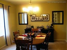everyday table centerpiece ideas for home decor everyday table decoration ideas simple dining room with nifty