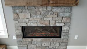 fireplaces u0026 stoves zillges spa landscape u0026 fireplace