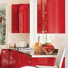 cleaning high gloss kitchen cabinets high gloss white paint for kitchen cabinets home furniture