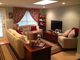 living room packages with tv living room furniture arrangement with tv house of all furniture