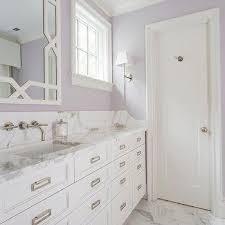 lavender bathroom ideas gray and lavender bathroom ideas design ideas