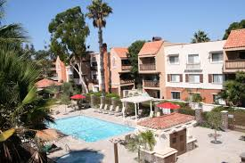 newport beach apartments for rent and newport beach rentals walk