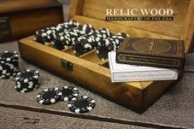 custom wooden boxes custom gifts custom groomsmen boxes