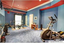 96 best exercise playroom ideas images on pinterest exercise