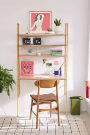 Kids Adjustable Desk by Best 25 Adjustable Desk Ideas On Pinterest Standing Desk Height