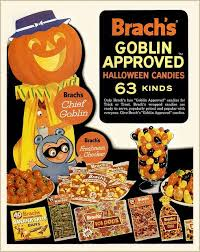 30 Best Halloween Trick Or Treats Images On Pinterest 30 Best Halloween In The 60s Images On Pinterest Happy Halloween