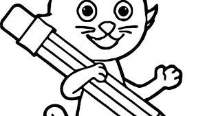 preschool coloring pages woman at the well woman at the well coloring page coloring woman at the well coloring