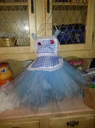 Toddler Dorothy Halloween Costume 47 Tutu Costumes Images Tutu Costumes Costume