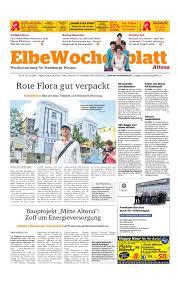 Billige Einbauk Hen Altona Kw29 2015 By Elbe Wochenblatt Verlagsgesellschaft Mbh U0026 Co