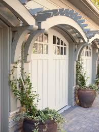 garage garage door pergola home garage ideas