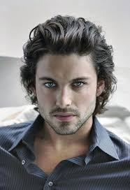 mens hairstyles for big heads haircut for men with big heads 1000 ideas about men curly