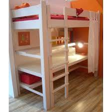 lit et bureau enfant bureau enfant but cheap enfant ua lit mezzanine enfant ua lit