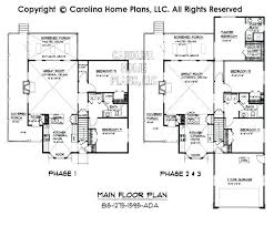 images of floor plans floor plan planning black and white floor plans house floor plan