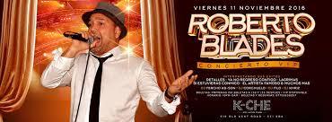 k che i reggaeton k che vip club 30th june 2017