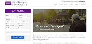 life insurance quote now ninja quoter review u2013 how my site generates 1200 leads per month