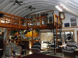 Steel Homes Prefab Houses Metal Home Kit Metal Home Designs