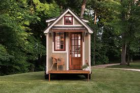69 of the most impressive tiny houses you u0027ve ever seen porch