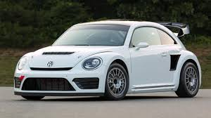 modified volkswagen beetle meet the 544bhp vw beetle top gear