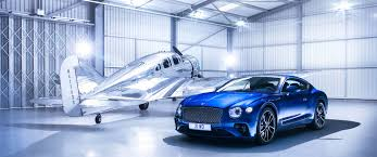 bentley bathurst bentley motors website world of bentley our story news 2017