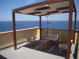 prezzi tettoie in legno per esterni strutture in legno per esterni cheap strutture in legno per