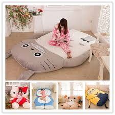 Beanbag Bed Minion Bean Bag Bed On The Hunt