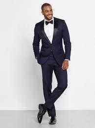 wedding for men 2017 navy blue men wedding suits custom made slim fit wedding