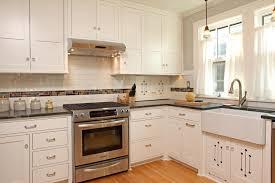 fresh casual l shape 10x10 kitchen design ideas amazoncom solid image of white kitchen cabinets
