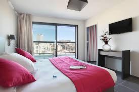 chambres d hotes castellane appart hotel odalys prado castellane marseille