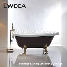 kaldewei cleopatra bathtub 2royal tern bathroom fixtures royal