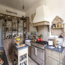decoration cuisine ancienne la objet deco cuisine maison du monde chipandwilliesproshop