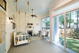 southern bathroom ideas before after renovating a 100 year southern charm fixer