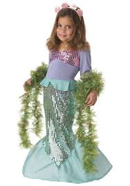Halloween Costumes Mermaid 72 Sea Costumes Images Costumes