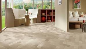 armstrong vinyl flooring at parquetflooring ae