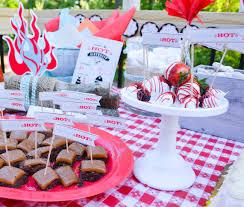 elegant party decorations decornorth com birthday gallery loversiq