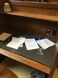 i reserved a butler study desk for at least 50 hours u2013 bwog